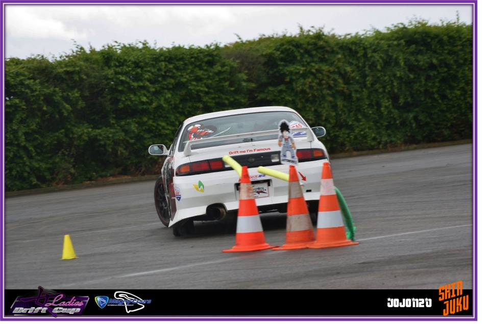 ladies-drift-cup-4