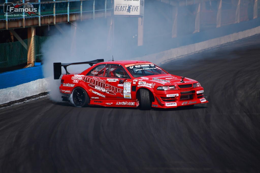 Drift D1GP_0001