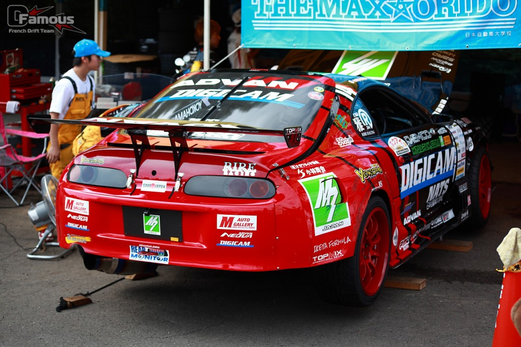 Drift D1GP_0003