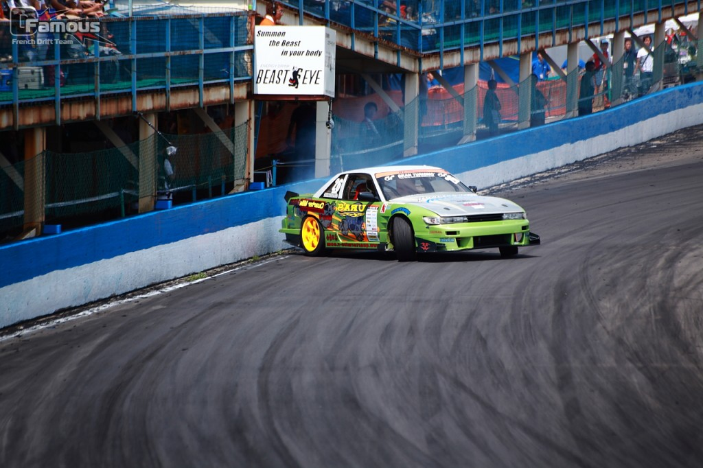 Drift D1GP_0006