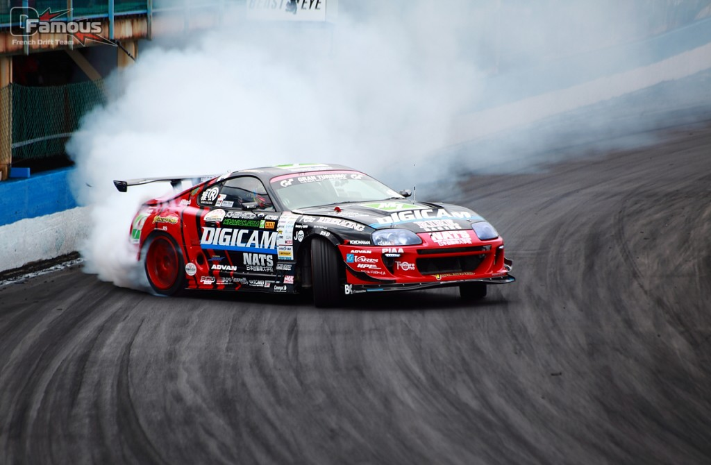 Drift D1GP_0009