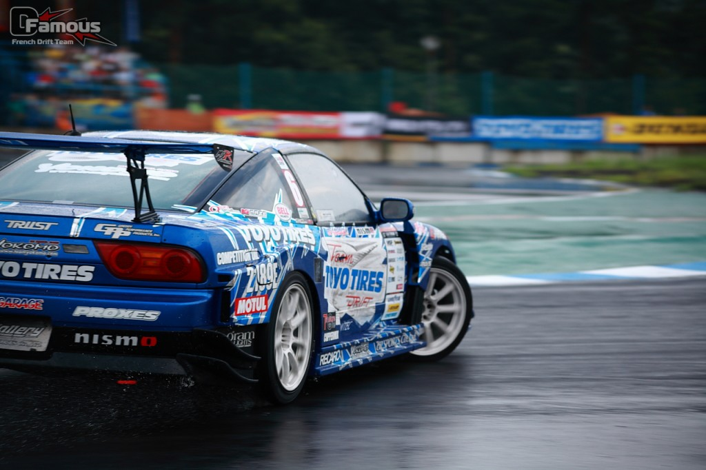 Drift D1GP_0020
