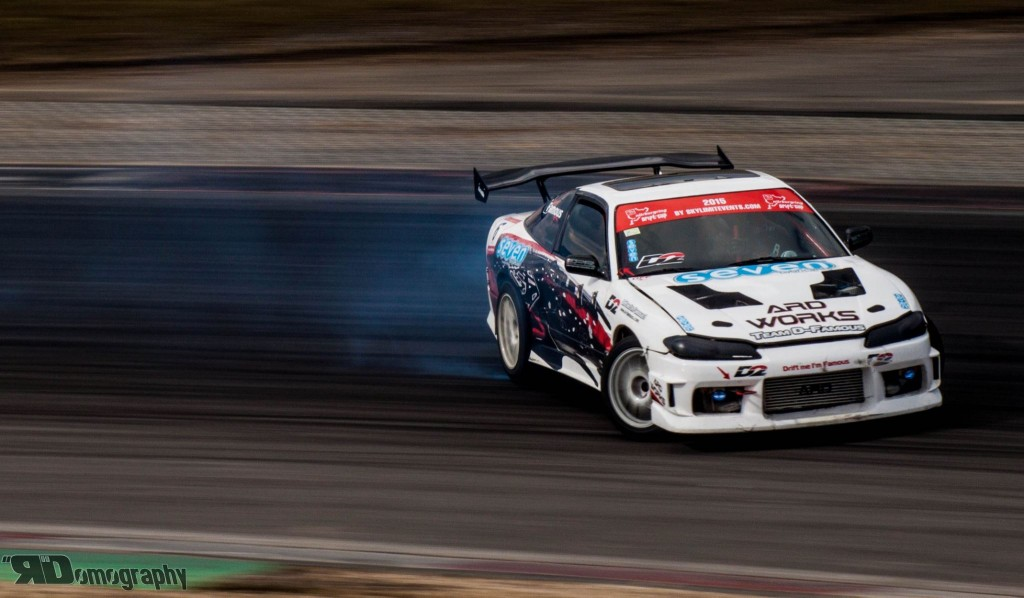 nurburgring-drift-cup-2015 (1)