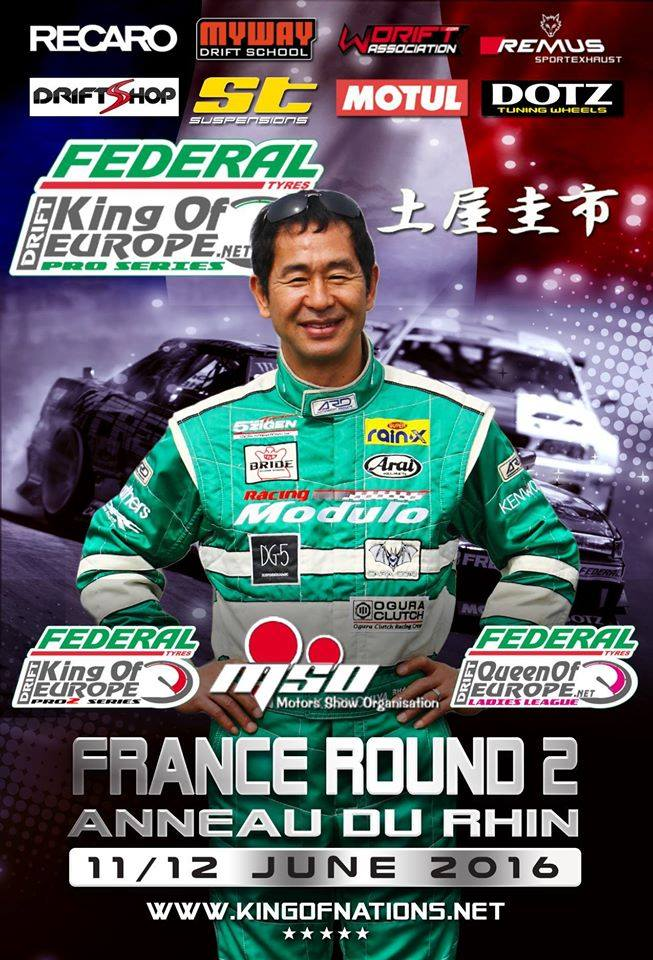 king-of-europe-drift-king